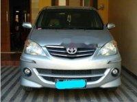 Toyota Avanza S 2010 MPV dijual