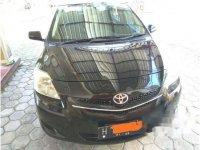 Toyota Limo 2007 dijual