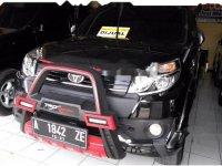 Toyota Rush TRD Sportivo Ultimo 2016 SUV dijual