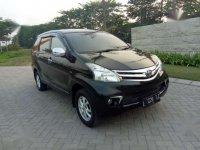 2014 Toyota Avanza G dijaul