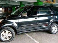 2013 Toyota Rush S TRD Sportivo Luxury Dijual