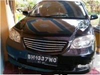 Jual mobil Toyota Limo 2004 Dijual