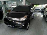 2013 Toyota New Avanza 1.3 G Matic dijual