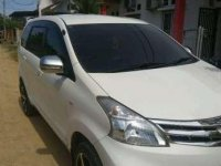 2015 Toyota Avanza E Upgrade G Dijual