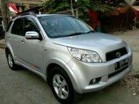 2008 Toyota Rush S Dijual