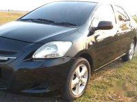 Toyota Vios 2010 Dijual