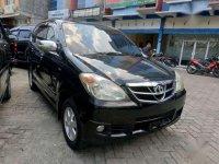 2010 Toyota Avanza G 1.3 MT dijual