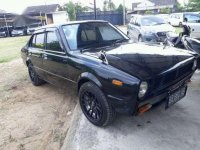 1975 Toyota Corolla dijual