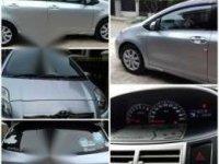 2010 ToyotaYaris E dijual
