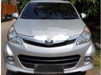 Toyota Avanza Luxury Veloz 2014 MPV Dijual