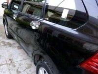 2016 Toyota Avanza Kijang G dijual