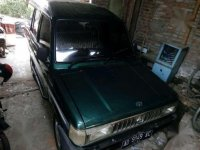 1990 Toyota Kijang 1.5 Dijual