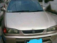 1996 Toyota Corolla 2.0 Dijual