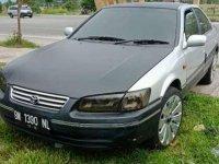 2002 Toyota Camry G Dijual