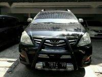 2006 Toyota Kijang Innova V dijual