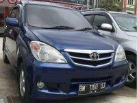 2008 Toyota Avanza G MT Dijual