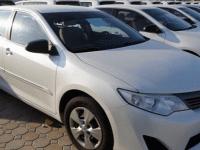 Ingin Membeli Mobil Bekas Rental! Perhatikan Hal Ini Terlebih Dahulu