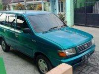 1997 Toyota Kijang Dijual