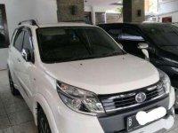 2015 Toyota Rush S TRD Matic dijual