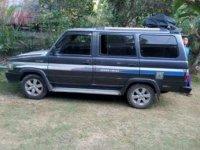1994 Toyota Kijang Krista Dijual