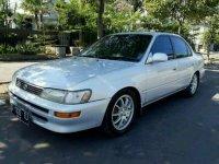 1993 Toyota Corolla E80 Dijual
