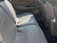 2013 Toyota Avanza G dijual