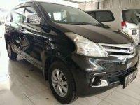 2014 Toyota Avanza G M/T dijual