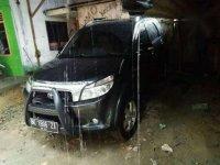 2008 Toyota Rush G Luxury dijual