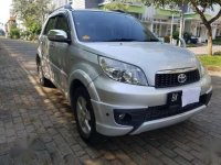 2015 Toyota Rush 1.5 TRD Sportivo dijual