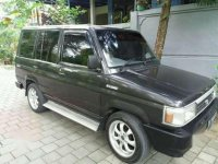 1993 Toyota Kijang FD Dijual