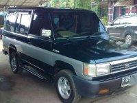 1994 Toyota Kijang 1.5 dijual