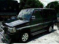 1994 Toyota Kijang SGX Dijual
