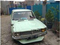 Toyota Corolla 1973 dijual