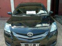 2012 Toyota Limo 1.5 Manual  Dijual