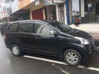 2014 Toyota Avanza Dijual