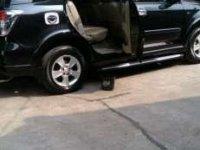 2011 Toyota Rush S TRD Sportivo Luxury Dijual