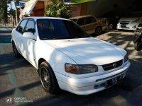 Toyota Corolla MT Tahun 1997 Dijual