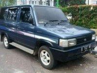 1994 Toyota Kijang LGX Dijual