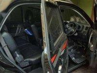 Toyota Rush TRD Sportivo AT Tahun 2016 Dijual