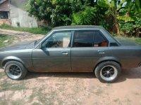 1980 Toyota 86 dijual