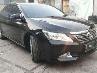 Toyota Camry V AT Tahun 2014 Dijual