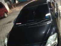 2008 Toyota Vios 1.5 dijual