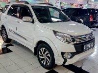 Toyota Rush 1.5 Trd Sportivo 2015 Dijual