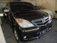 Toyota Avanza G 2008 Dijual