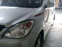 2005 Toyota Avanza E dijual