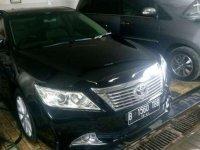 2013 Toyota Camry V 2.5 Dijual
