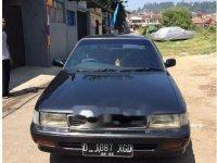 Toyota Corona 1989 dijual
