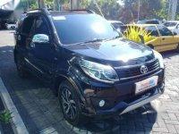 2015 Toyota Rush S 1.5 AT Dijual
