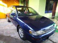 1995 Toyota Corolla Spacio 1.5 Dijual