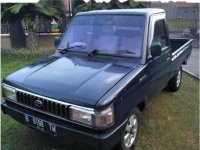 Toyota Kijang Pick Up 1996 Dijual